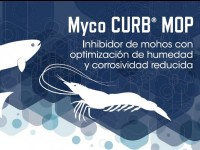 MYCO CURB MOP