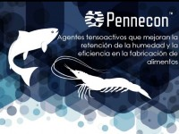 PENNECON