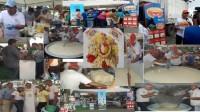 Feria JOTAPI 2013 en Portoviejo