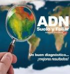 SOLVESA ECUADOR firma convenio con AGROSAT