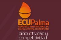 Solvesa Ecuador participará en ECUAPALMA